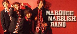 Mmb_jico2