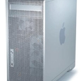 Apple PowerMacG5 / 1.8G Dual