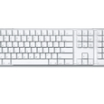 Apple KeyBoard M9034J/A