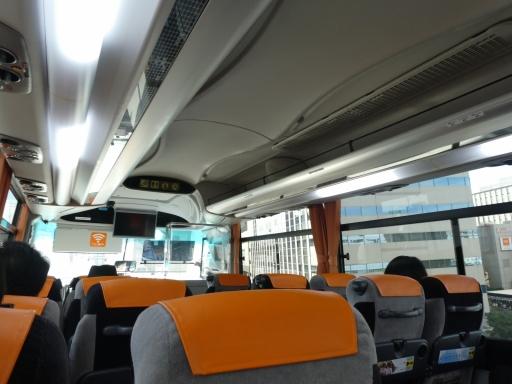 P1040609